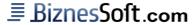 logo_BS1